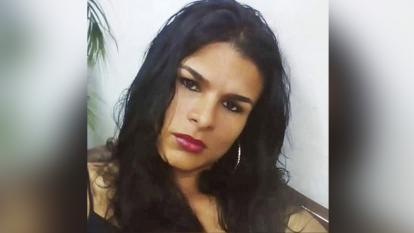 Ejército asegura que soldado disparó al piso y rebotó en Juliana Giraldo