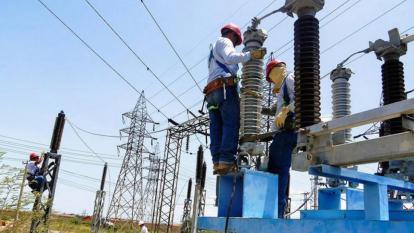 El estado del mercado eléctrico en la región con la salida de Electricaribe
