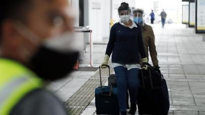El turismo celebra su día mundial sumido en la peor crisis de su historia