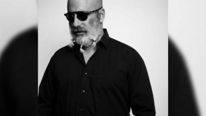 """La serie """"¡Alto! Frontera!"""" será narrada por el actor Julio Bracho."""