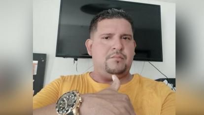 Un hombre muerto y una mujer herida por ataque sicarial en Santo Domingo