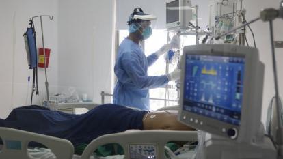 La mortalidad del Covid frente a las enfermedades actuales y otras pandemias