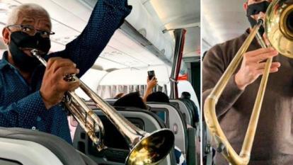 Aerocivil pone lupa a aerolíneas por presunta violación de protocolos