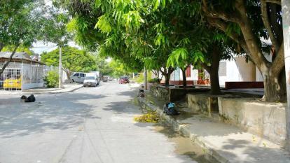 Ataque de sicarios en San Nicolás: tres jóvenes heridos