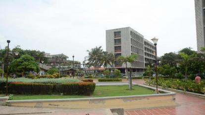 Estudiantes de UA tendrán gratuidad en las matrículas