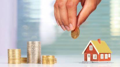Accede a subsidios de vivienda No VIS
