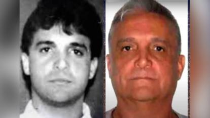 ¿Qué determinó el rechazo de la extradición de Saade?