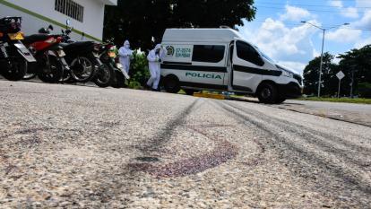En video   Criminalidad en Malambo sigue disparada