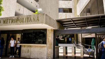 Caso Unimetro pasa a juzgado de Bogotá