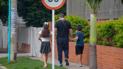 Halloween en la Costa: limitan salida de menores a las calles