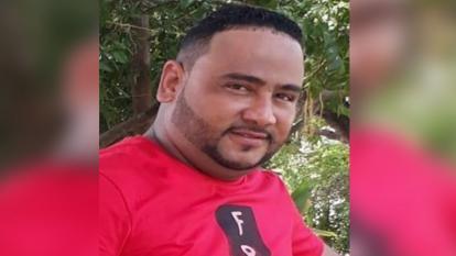 Asesinan mototaxista a puñaladas en área rural de Ciénaga, Magdalena