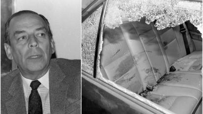 El magnicidio de Álvaro Gómez Hurtado, un crimen sin castigo 25 años después