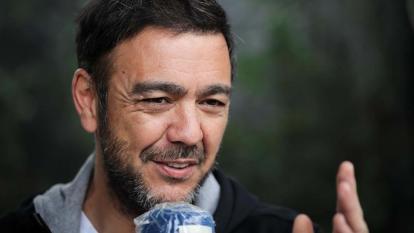 Dueño de un talento envidiable y de una pegada exquisita, Recoba fue, sin dudas, uno de los futbolistas más destacados en Uruguay.