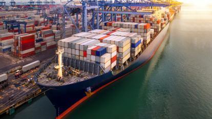 El reto de los puertos en el Foro Expoportuaria 2020