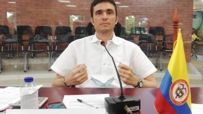 Liberales se mantienen en la presidencia de la Asamblea de Sucre