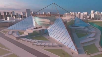 Presidente Duque presidirá el lanzamiento de Arena del Río