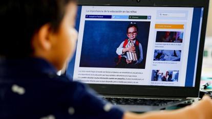 Iniciativa busca premiar a los educadores que Inspiran
