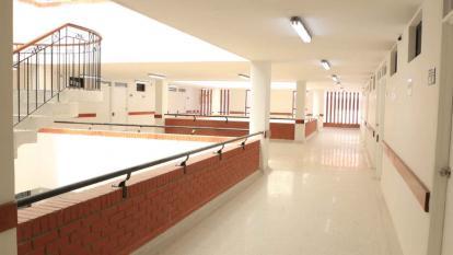 Córdoba se declara en alerta hospitalaria durante el paso de Iota