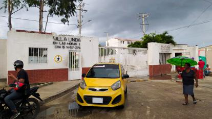 Encuentran 15 apartamentos con conexiones ilegales en Soledad