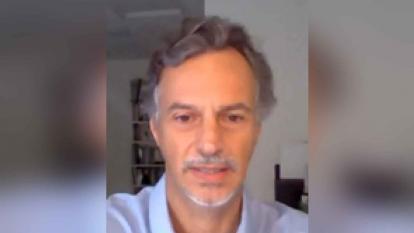 """""""Colombia, competitiva y atractiva para la relocalización"""""""