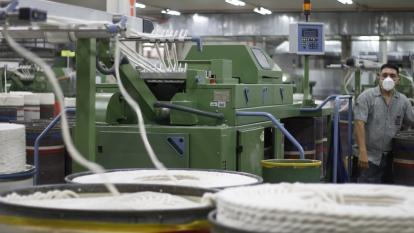 Empresas del Atlántico, con oportunidades de negocio por USD5,8 millones