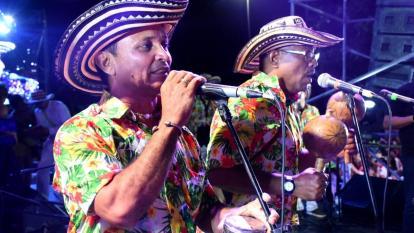 Portafolio de Carnaval 2021 abre convocatorias para hacedores y artistas