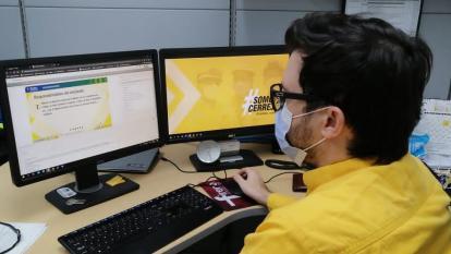 Se instaló mesa técnica para discutir nuevo turno en Cerrejón