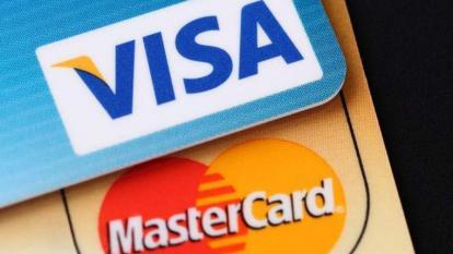 Visa y Mastercard inician investigación en contra de Pornhub