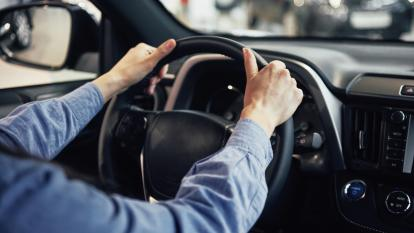 Supertransporte Suspende 13 centros de enseñanza automovilística en el país
