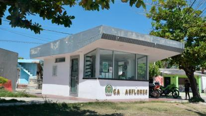 Policía investiga presunto abuso de autoridad en CAI de Las Flores