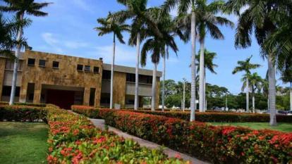 Unimag forma historiadores y gestores patrimoniales con un nuevo programa