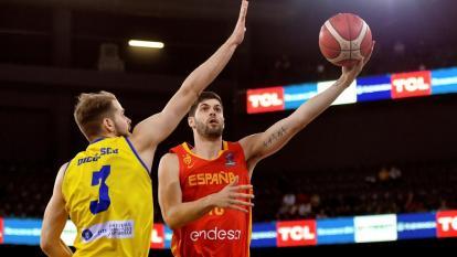 La FIBA asegura que están buscando una solución que satisfaga a todos.
