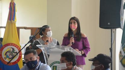 La Guajira recuperará el manejo del sector Educación