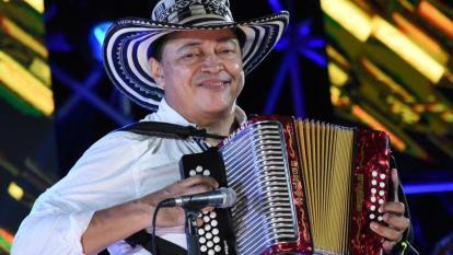 Festival vallenato entregará sus premios