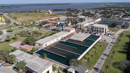 Triple A dice que sí cumple contrato de aseo en Barranquilla