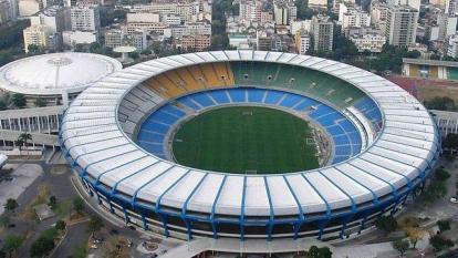 La Conmebol confirmó fechas para semifinales y final de la Copa Libertadores