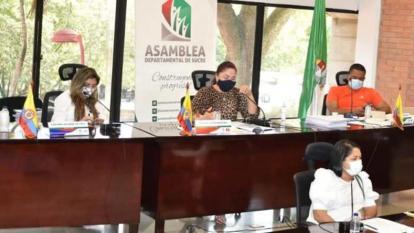 Reversan la creación de un impuesto más en Sucre