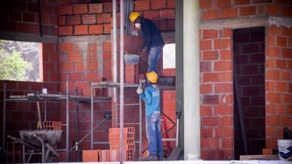 Ventas de vivienda nueva en el Atlántico crecen en un 36,3%