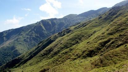 La Guajira tiene una nueva área protegida