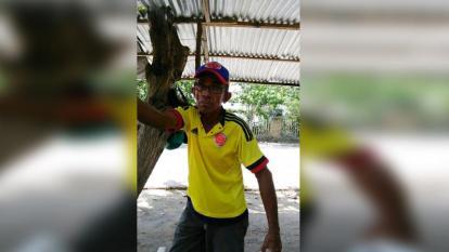 Se agrava el estado de salud del vendedor arrollado en Puerto