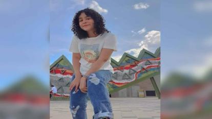 Policía halla a menor de 16 años reportada como desaparecida