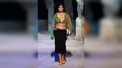 2020, el año en que la industria de la moda hizo catarsis