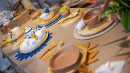 8.200 compradores de 154 países adquirieron productos colombianos en 2020