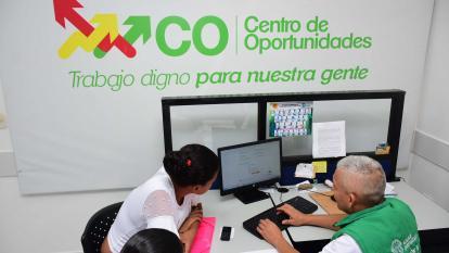 Barranquilla gana convocatoria por apoyar a migrantes durante la Covid-19