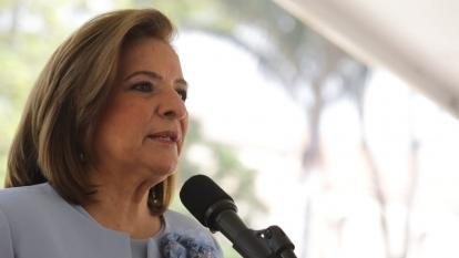 """""""Esta será una Procuraduría con resultados y sanciones"""""""