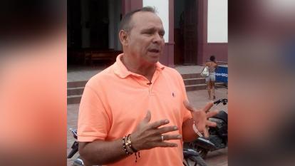 Registraduría da vida jurídica al comité revocatoria del alcalde de Tolú