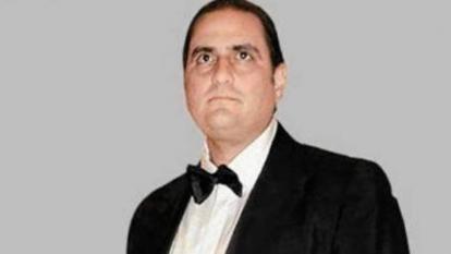 El Tribunal de la Cedeao celebra audiencia sobre la extradición de Saab