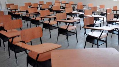 Gobernación de Córdoba prepara protocolo para modelo de alternancia educativa