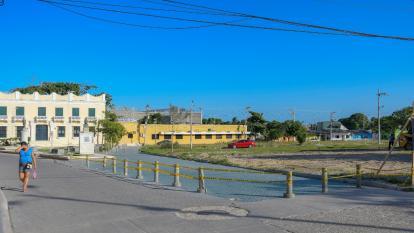 A sanción de la gobernadora seis proyectos aprobados por Asamblea