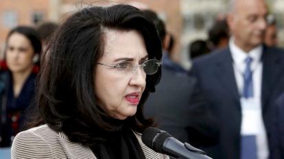 Canciller responde a demanda ante el Consejo de Estado
